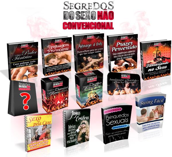 programa completo sexo nao convencional
